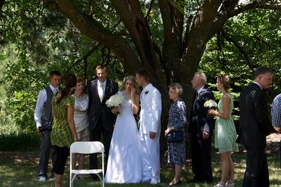 20120609_Caleb_Brianne_Larsen_Wedding_001