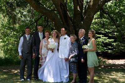20120609_Caleb_Brianne_Larsen_Wedding_002
