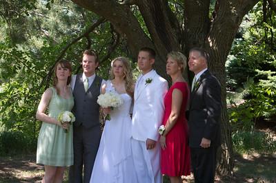 20120609_Caleb_Brianne_Larsen_Wedding_011