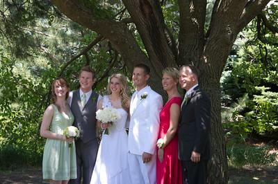 20120609_Caleb_Brianne_Larsen_Wedding_012