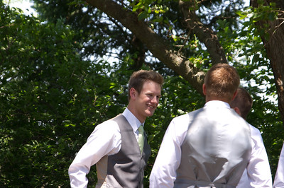 20120609_Caleb_Brianne_Larsen_Wedding_034
