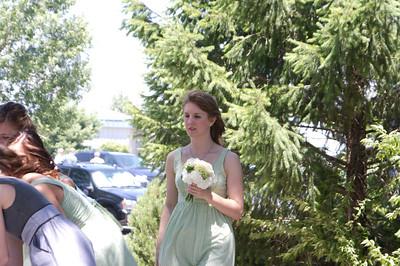 20120609_Caleb_Brianne_Larsen_Wedding_032