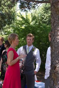 20120609_Caleb_Brianne_Larsen_Wedding_044