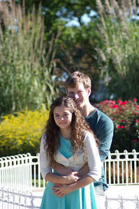 20130921_Nathan_Michaela_Engagement_051