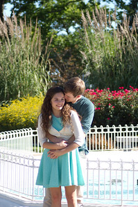 20130921_Nathan_Michaela_Engagement_049