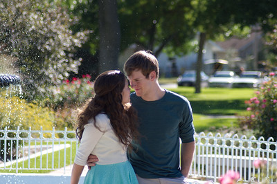 20130921_Nathan_Michaela_Engagement_032