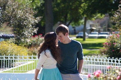 20130921_Nathan_Michaela_Engagement_033