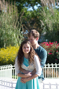 20130921_Nathan_Michaela_Engagement_050