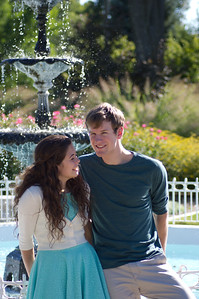 20130921_Nathan_Michaela_Engagement_021