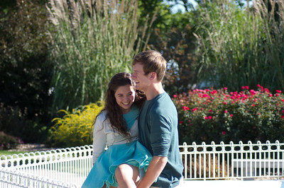20130921_Nathan_Michaela_Engagement_041