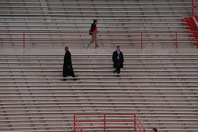 """Men in Black"" aka The Secret Service"
