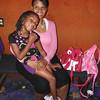 TT & Monique2