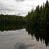 Suolijärvi