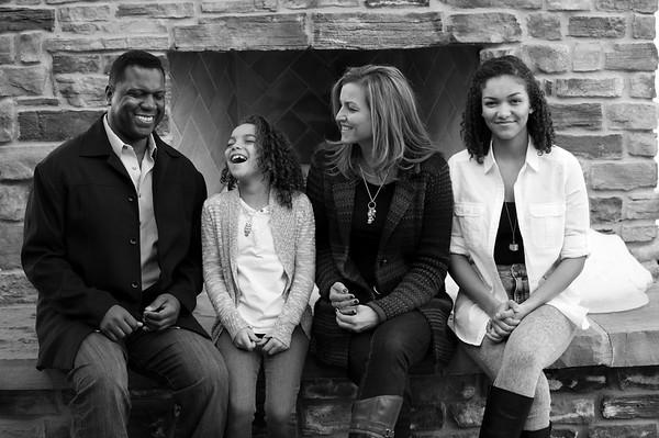 Tamya-Family