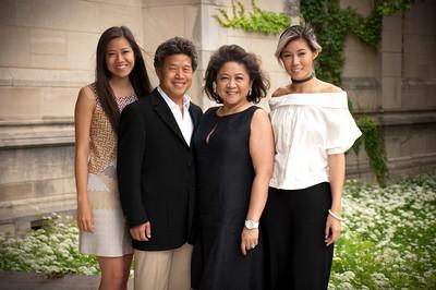 tangfamily-0025
