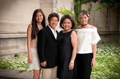 tangfamily-0015