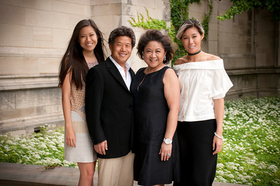 tangfamily-0013