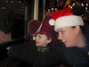Christmas Train!