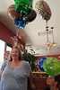 (Anna's Birthday Brunch [Mickey's Photo])