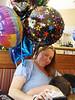 (Anna's Birthday Brunch [Kirsten's Photo])