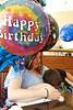 Nap time (Anna's Birthday Brunch [Kirsten's Photo])