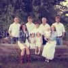 Tara and Family :