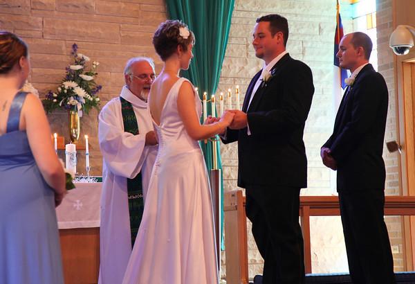Tara's Wedding (3 of 27)