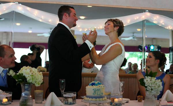 Tara's Wedding (4 of 13)