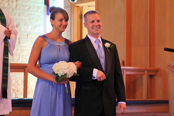 Tara's Wedding (6 of 27)