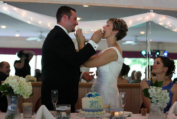 Tara's Wedding (5 of 13)