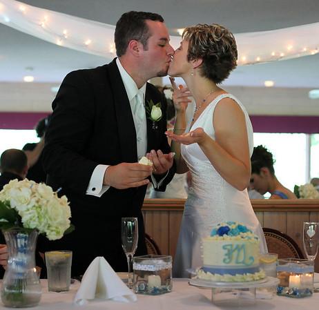Tara's Wedding (10 of 13)