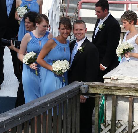 Tara's Wedding (14 of 27)