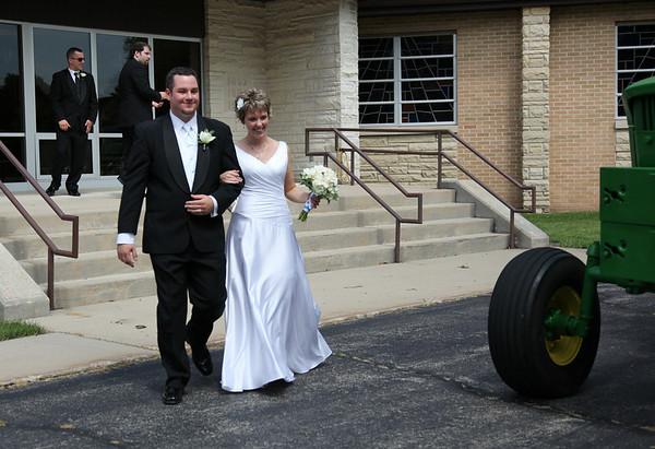 Tara's Wedding (9 of 27)