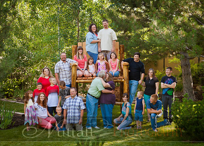 Taylor Family-031