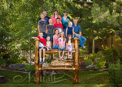 Taylor Family-018