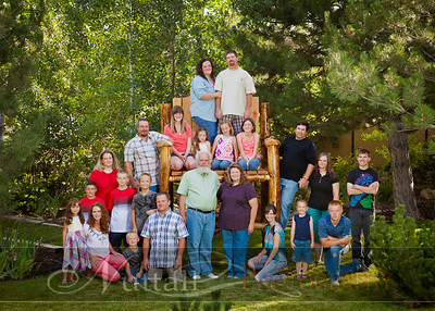 Taylor Family-028