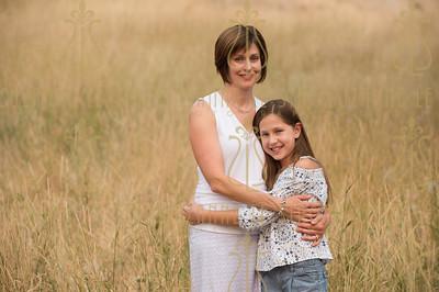 Kelowna Okanagan Family Portrait Photographer Photography