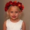 Flower Girl Jessica