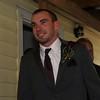Jeff, the groom