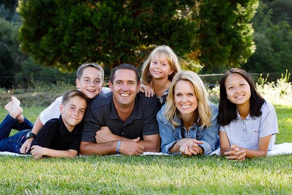 Tegner-Family-2019-5902