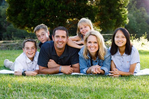 Tegner-Family-2019-5857