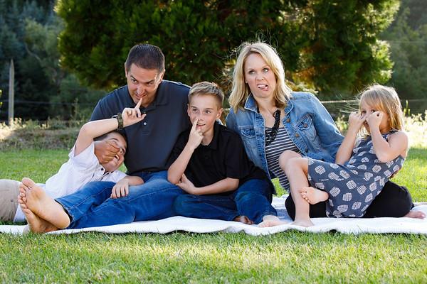 Tegner-Family-2019-5847