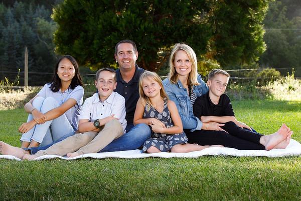 Tegner-Family-2019-5726