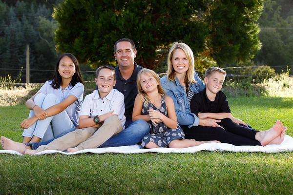 Tegner-Family-2019-5725