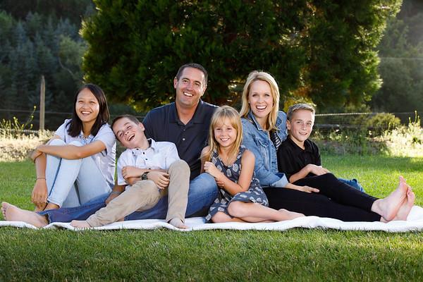 Tegner-Family-2019-5740