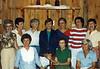 1980s Round Robin Group