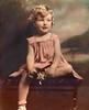 1932 (abt) Mary Ann Benson