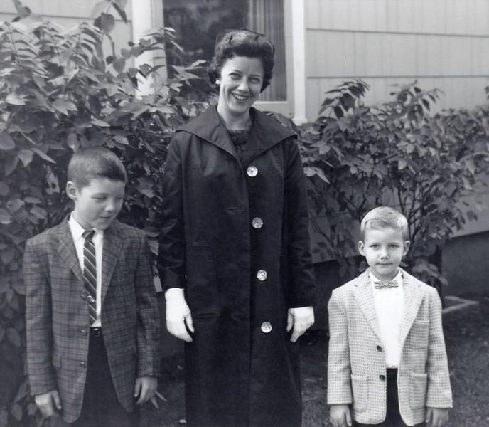 1961 Mary Ann-David-Jim Sept