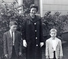 1961 Mary Ann-David-Jim Sept