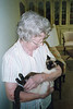 Mary Ann - Cats4